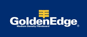 GoldenEdge1